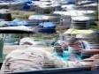 iciHaïti - Social : Rapatriés et déplacés internes, l'OPC déplore l'inaction du Gouvernement