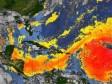iciHaiti - Weather vigilance : New wave of sand mist