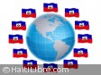 Haiti - Politic : The Haitian diaspora wrote to the Haitian authorities