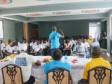 iciHaiti - Education : Towards a revitalization of literacy