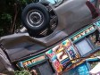 iciHaiti - Road safety : 35 accidents at least 77 victims