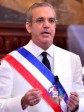 Haiti - DR : «The relationship with Haiti is very important» dixit the new Dominican President