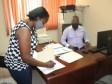 iciHaiti - West : Soon opening of 4 new community restaurants