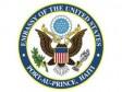 iciHaiti - Shipwreck : Condolences from the American Embassy