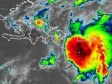 Haiti - Storm Laura : From 10 to 20 cm of rain and strong gusts are expected