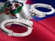 iciHaiti - Justice : The Dominicans arrest a Haitian criminal