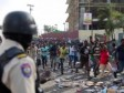 iciHaiti - Gangs : Violent armed clashes, many victims...