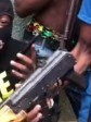 Haiti - FLASH : Armed gangs of the G9 issue an ultimatum to the National Palace