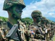 Haiti - DR : Dominican President Abinader orders to strengthen the border with Haiti