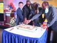 iciHaiti - Telecom : Natcom is the largest Internet network operator in Haiti