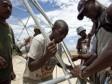 Haïti - Reconstruction : «Mieux reconstruire les communautés»