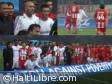 Haïti - Football : Le match contre la pauvreté, rapporte 170,000 dollars à Haïti