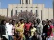 Haïti - Éducation : L'ESS de l'Université de Montréal lance un appel à tous
