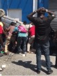 Haïti - Pétion-ville : Terrible accident de circulation