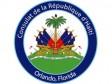 Haïti - Diaspora : Message du Consulat d'Haïti à Orlando
