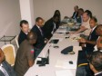 Haïti - Communication : Réunion au Palais pour combattre le bypassing