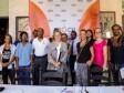 iciHaiti - Culture : List of the 13 beneficiaries of a AROCH Program grant