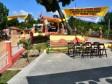 iciHaïti - Mombin Crochu : Inauguration de la place Ste Anne de Bois de Laurence