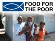 Haïti - Humanitaire : Food for the Poor fête ses 25 ans