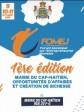 iciHaïti - Cap-Haïtien : Forum sur l'Entrepreneuriat Jeunesse, inscriptions ouvertes