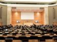 iciHaïti - ONU : Haïti participe à la 71e Session du Comité Exécutif du HCR