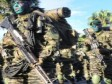 Haiti - FLASH : The Dominican Republic will deploy special commando forces at the border