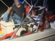 iciHaïti - Social : Arrestation de 23 haïtiens
