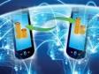 Haiti - Technology : Mobile money to fight poverty in Haiti