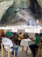 Haiti - Environment : Tour in Hinche