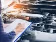 iciHaïti - Sécurité : Inspection des véhicules, création d'une unité spécialisée de Police