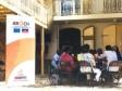 iciHaïti - Cap-Haïtien / Jacmel : Formations en Gestion culturelle