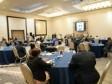 iciHaïti - Choléra : Atelier sur les perspectives de dédommagement des victimes 10 ans après...