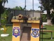 iciHaiti - PNH : 13th cohort of the maritime police