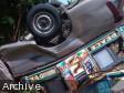 iciHaïti - Bilan routier hebdo : 18 accidents, au moins 49 victimes