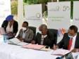 iciHaïti - Culture : Vers le renforcement des Centres de Lecture et d'Animation Culturelle