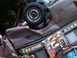 iciHaiti - Safety : Road accidents claim an average of 73 victims each week