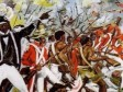 iciHaïti - 217e Vertières : Au nom de la liberté et de la dignité