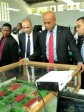 Haiti - Education : Martelly and the importance of technical branches