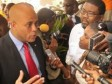 Haiti - Politic : Michel Martelly has already a name for his next Prime Minister