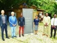 iciHaiti - Culture : Launch of the 17th Edition of the 4 Chemins Festival
