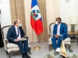 iciHaiti - Switzerland : Soon doctoral and post-doctoral scholarships for Haitians