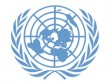 Haiti - Reconstruction : UN pleads the increase of direct aid to the Haitian State