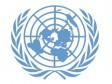 Haïti - Reconstruction : L'ONU plaide l'augmentation d'aides directes à l'État Haïtien