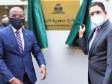 Haiti - Flash : Haiti opens an Embassy in Rabat (Morocco)