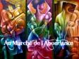 iciHaïti - FLASH : Invitation au «Marché de l'Abondance»