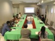 Haiti - Politic : New social program of $75M