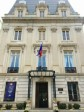 Haiti - FLASH : New measures at the consular section of the Embassy of Haiti in Washington