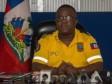 iciHaïti - Village de Dieu : 21 individus dont 10 membres actifs de gangs arrêtés