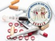 iciHaiti - Social : Message and wishes from the National Commission for the Fight against Drugs