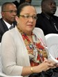 Haiti - Education : Sophia Martelly and the role of Universities in societal issues
